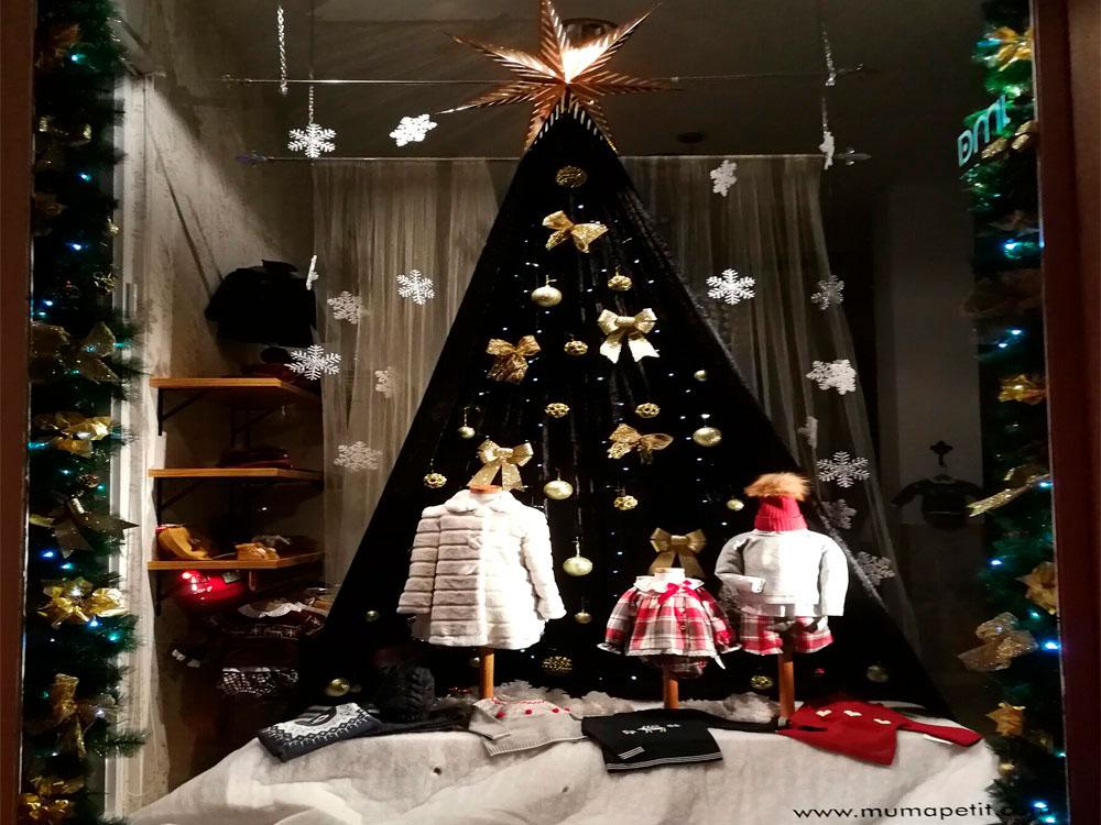 Los Looks que arrasan estas Navidades